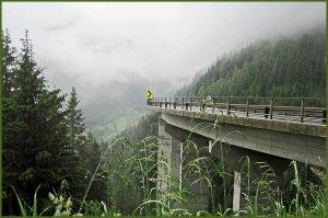 road-to-nowhere-p-5f35969e-8732-4830-baaf-ace76ca8ede6.jpg