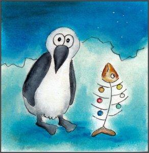 Scanner - Weihnachten bei Pinguinsü.jpg