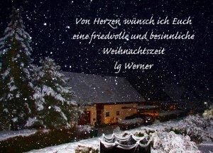 Weihnacht 2020_bearbeitet-1.jpg