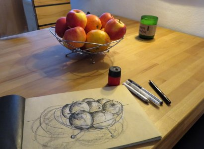 Making of ...Obstkorb.jpg