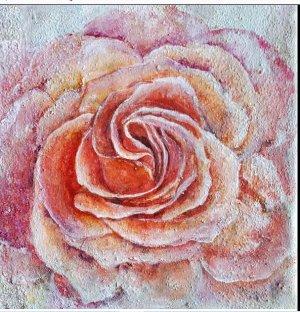 Rose auf Sand.jpg
